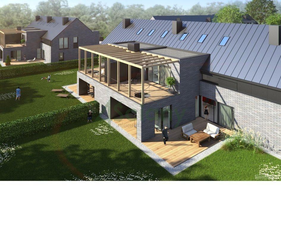 Działka budowlana na sprzedaż Słomczyn  20000m2 Foto 2