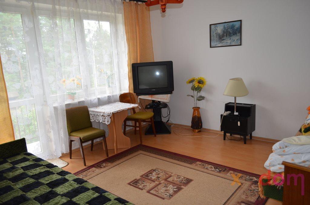 Dom na sprzedaż Zagnańsk  140m2 Foto 8