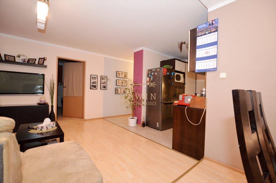 Mieszkanie trzypokojowe na sprzedaż Wysoka, Lipowa Chabrowa  55m2 Foto 10