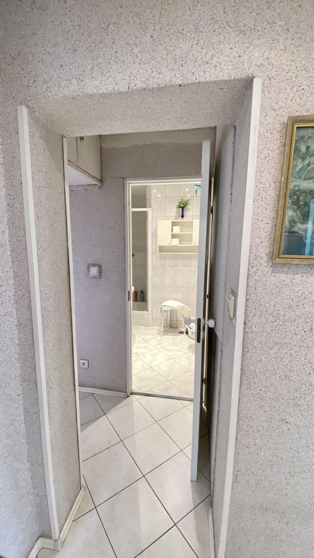 Mieszkanie czteropokojowe  na sprzedaż Warszawa, Ochota, Szczęśliwice, Dunajecka 15  67m2 Foto 2