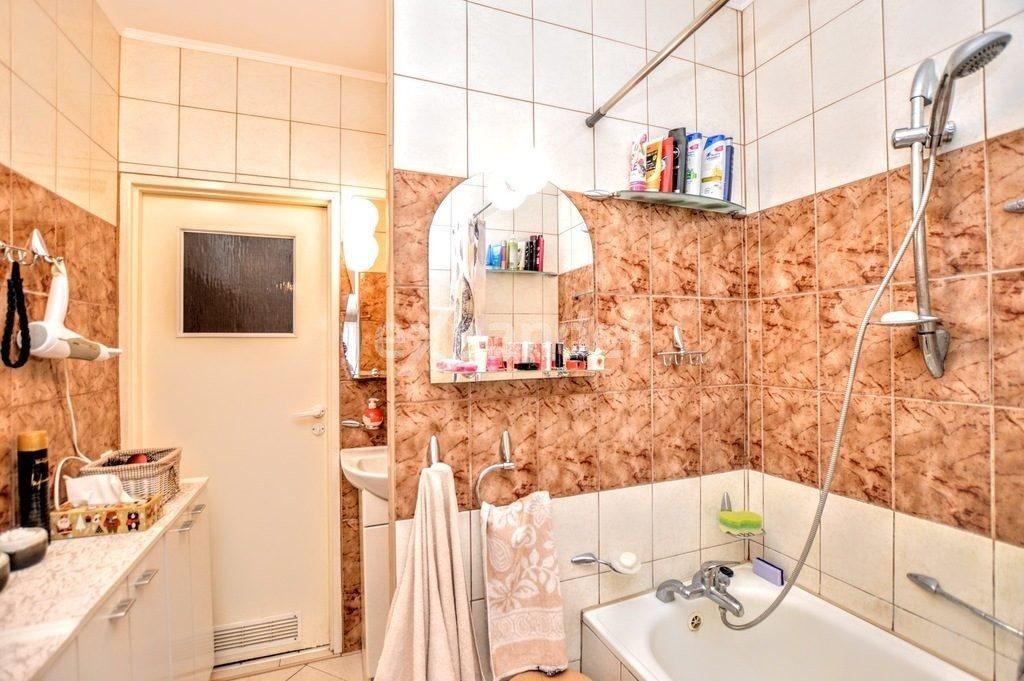 Mieszkanie czteropokojowe  na sprzedaż Rzeszów, Baranówka, Franciszka Ślusarczyka  74m2 Foto 7