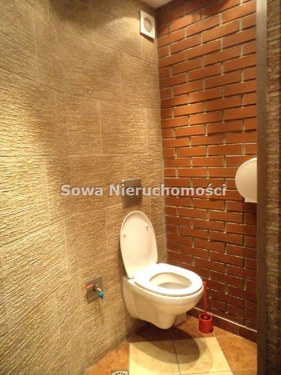 Lokal użytkowy na sprzedaż Głuszyca  120m2 Foto 11