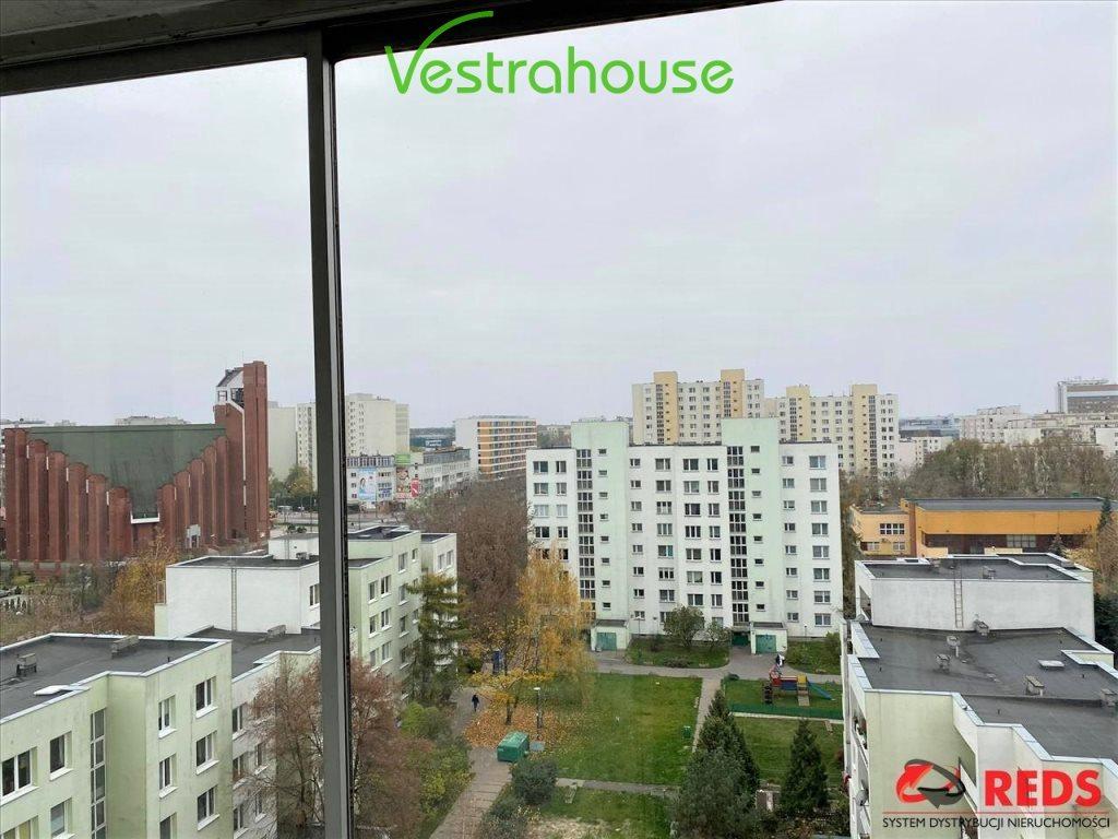 Mieszkanie trzypokojowe na sprzedaż Warszawa, Ursynów, Hawajska  60m2 Foto 5