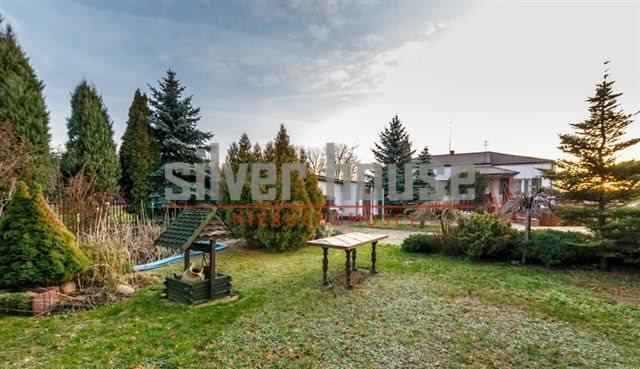 Lokal użytkowy na sprzedaż Sochaczew  1040m2 Foto 5