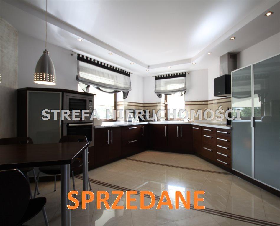 Dom na sprzedaż Tomaszów Mazowiecki  205m2 Foto 4