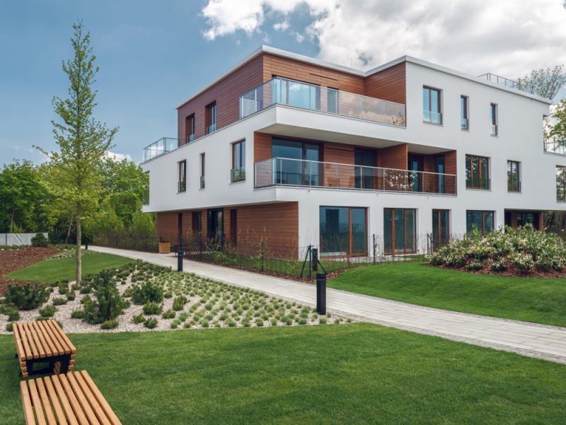 Luksusowe mieszkanie czteropokojowe  na sprzedaż Gdynia, Orłowo, KIEDRONIA JÓZEFA  125m2 Foto 1