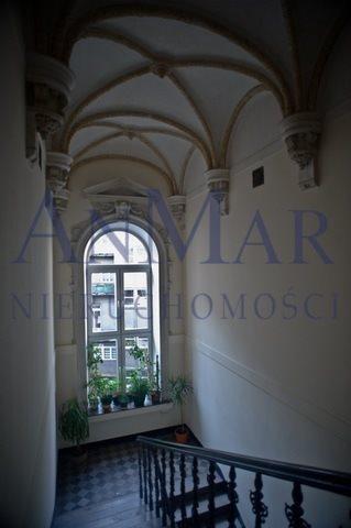 Mieszkanie trzypokojowe na sprzedaż Warszawa, Śródmieście, Wiejska  90m2 Foto 1