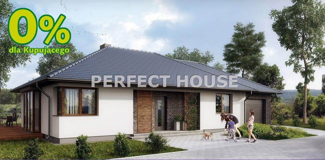Dom na sprzedaż Rokietnica  183m2 Foto 2