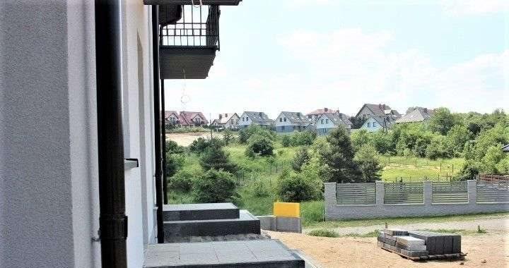 Mieszkanie czteropokojowe  na sprzedaż Mosty, Ogrodowa  130m2 Foto 9