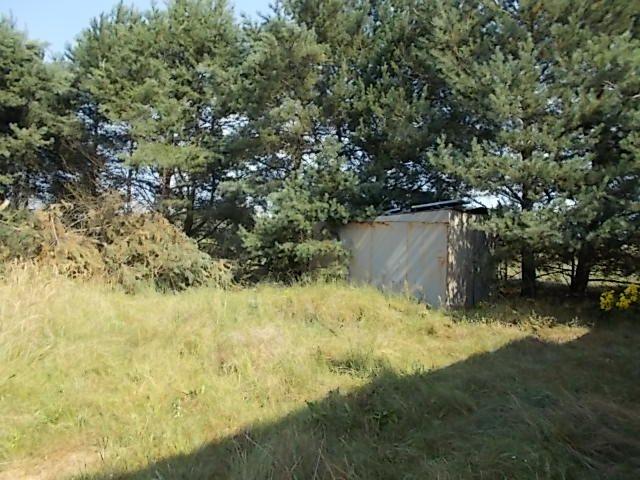 Dom na sprzedaż Sołtysy  37m2 Foto 15