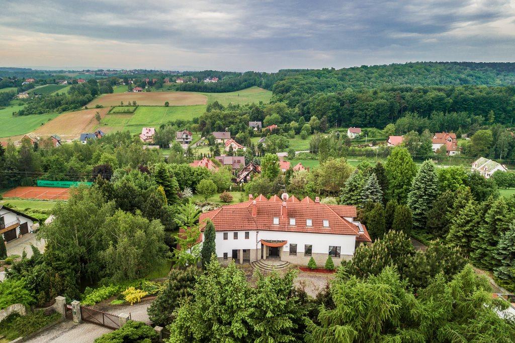 Dom na sprzedaż Michałowice  464m2 Foto 5