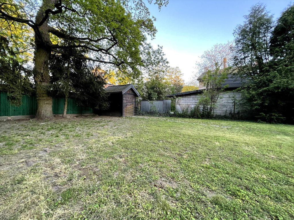 Dom na sprzedaż Milanówek  166m2 Foto 13