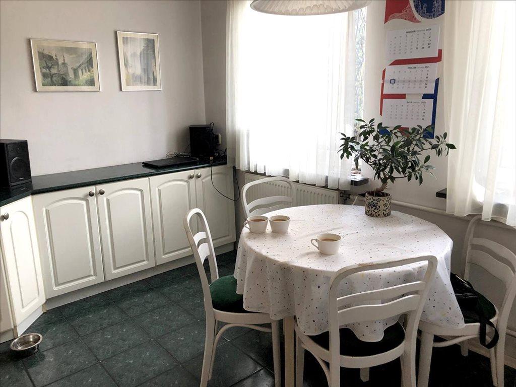 Dom na sprzedaż Warszawa, Bemowo  350m2 Foto 4