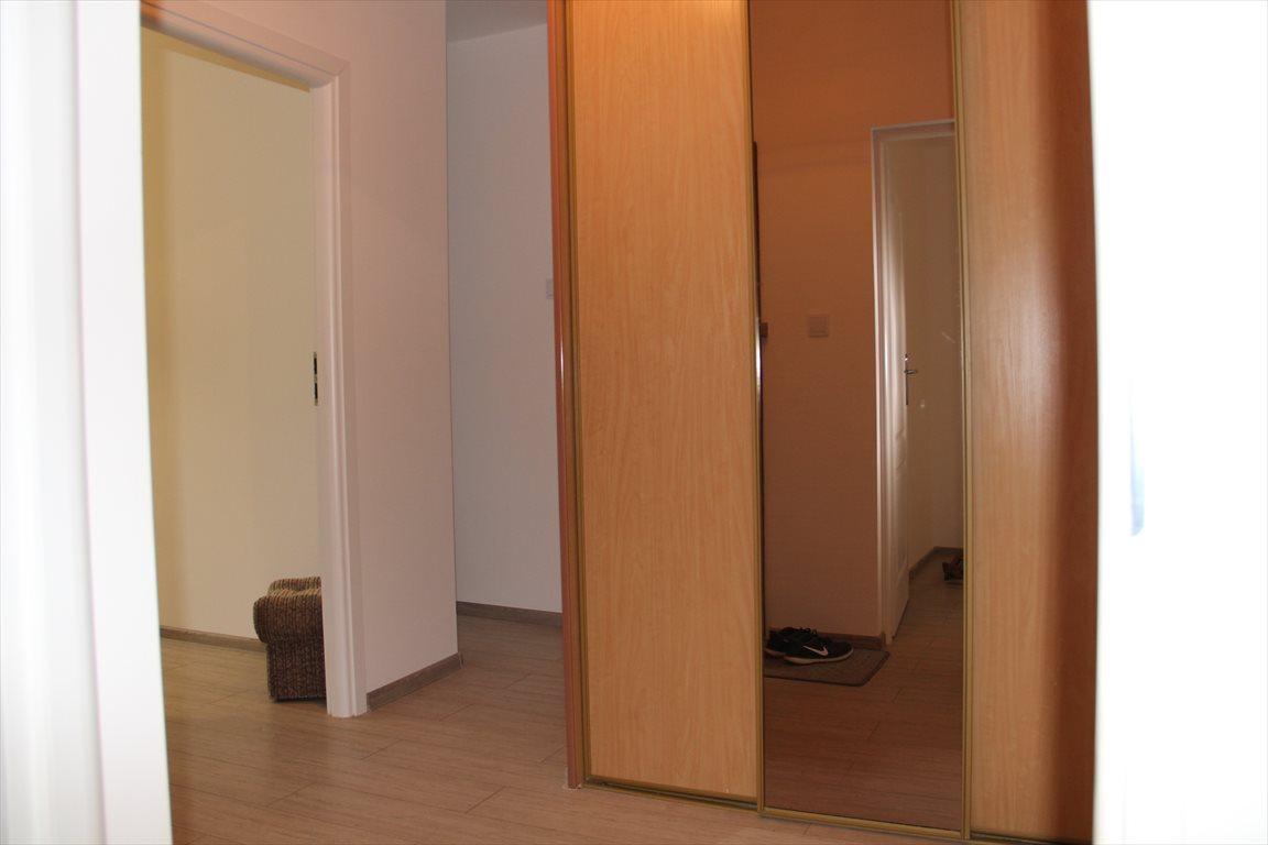 Mieszkanie trzypokojowe na wynajem Łódź, Bałuty, Radogoszcz, Biedronkowa  54m2 Foto 9