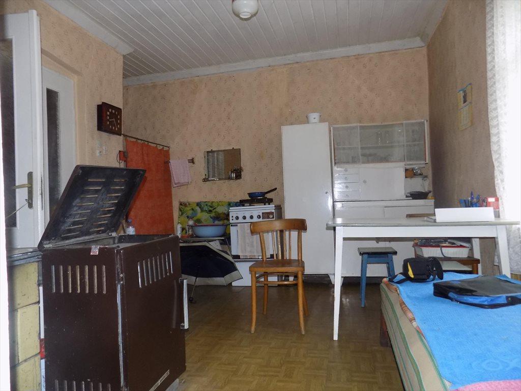 Lokal użytkowy na sprzedaż Trzebinia  70m2 Foto 3