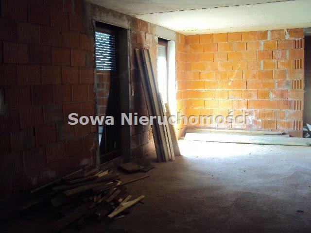 Dom na sprzedaż Struga  230m2 Foto 6