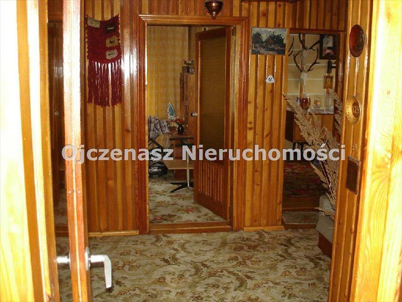 Dom na sprzedaż Jelenia Góra, Cieplice Śląskie-Zdrój  226m2 Foto 6