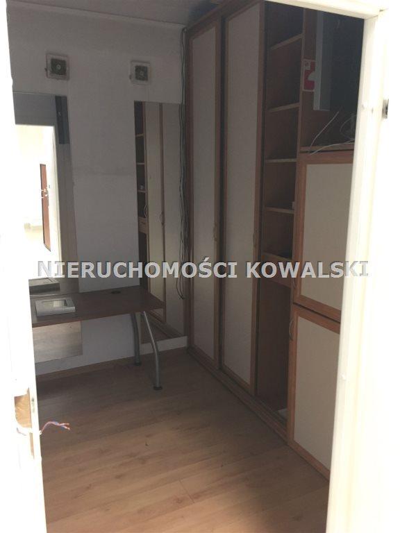 Lokal użytkowy na wynajem Bydgoszcz, Śródmieście  110m2 Foto 5
