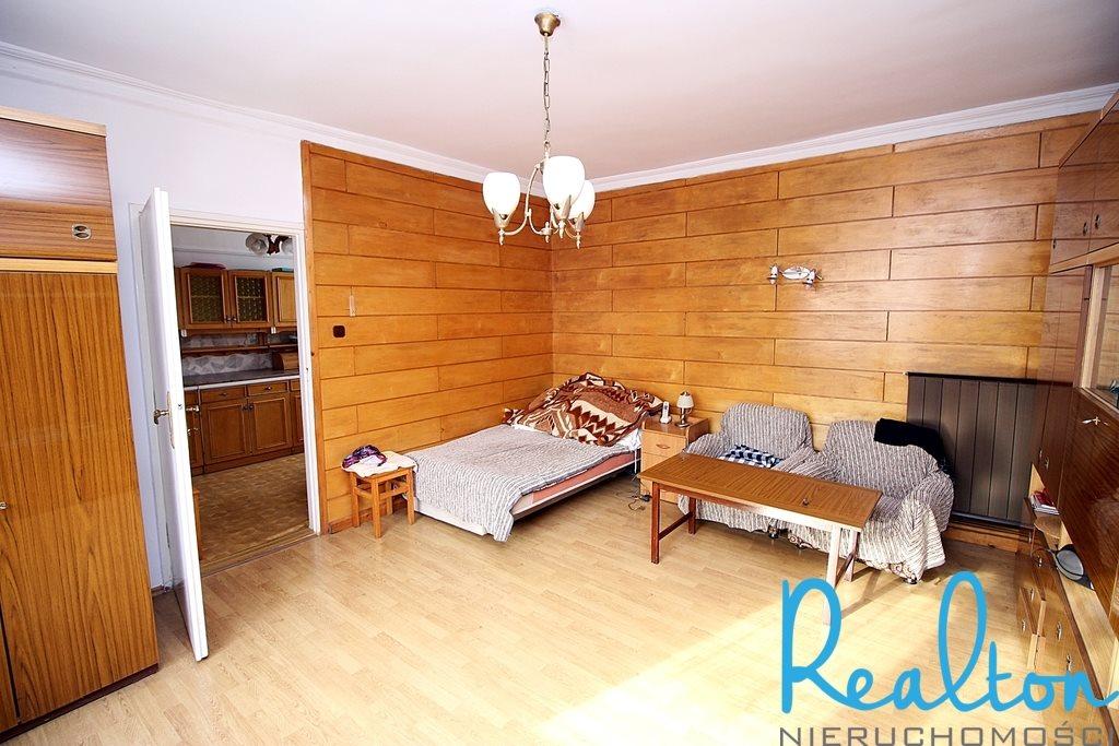 Dom na sprzedaż Czeladź, Madera, Jana Kilińskiego  300m2 Foto 6