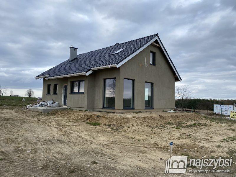 Dom na sprzedaż Stargard, okolice  138m2 Foto 1