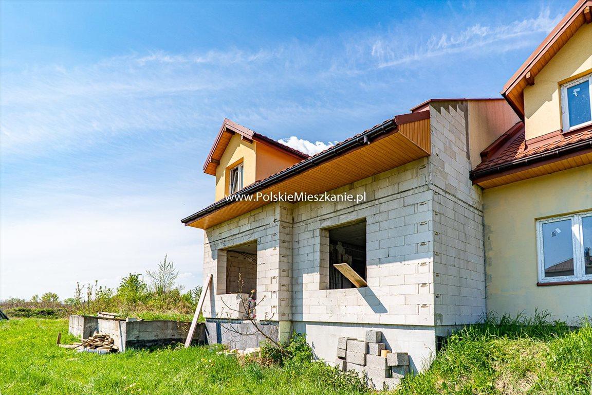 Dom na sprzedaż Przemyśl  177m2 Foto 3