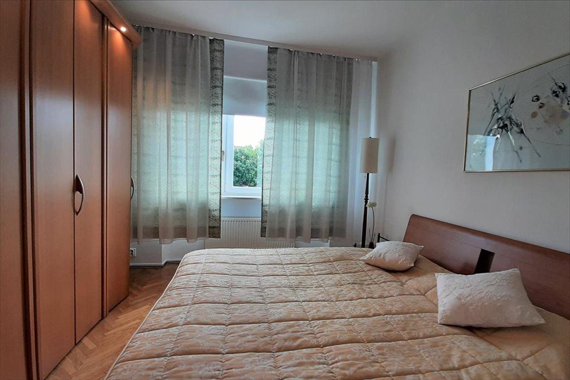 Mieszkanie trzypokojowe na sprzedaż Lublin, Wieniawa, Poniatowskiego  68m2 Foto 12