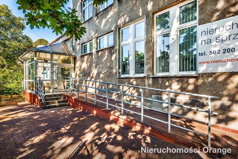 Lokal użytkowy na sprzedaż Sopot  884m2 Foto 5