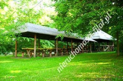 Dom na sprzedaż Liszkowice  400m2 Foto 1