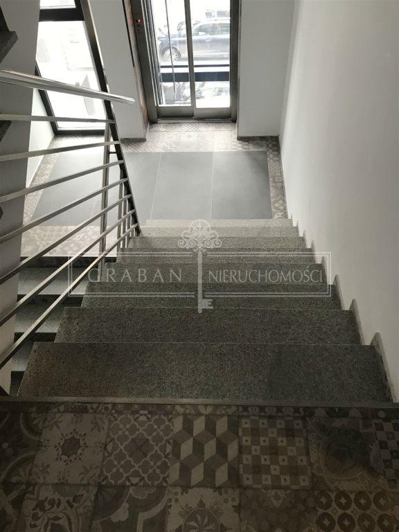 Mieszkanie trzypokojowe na sprzedaż Bydgoszcz, Okole  58m2 Foto 12