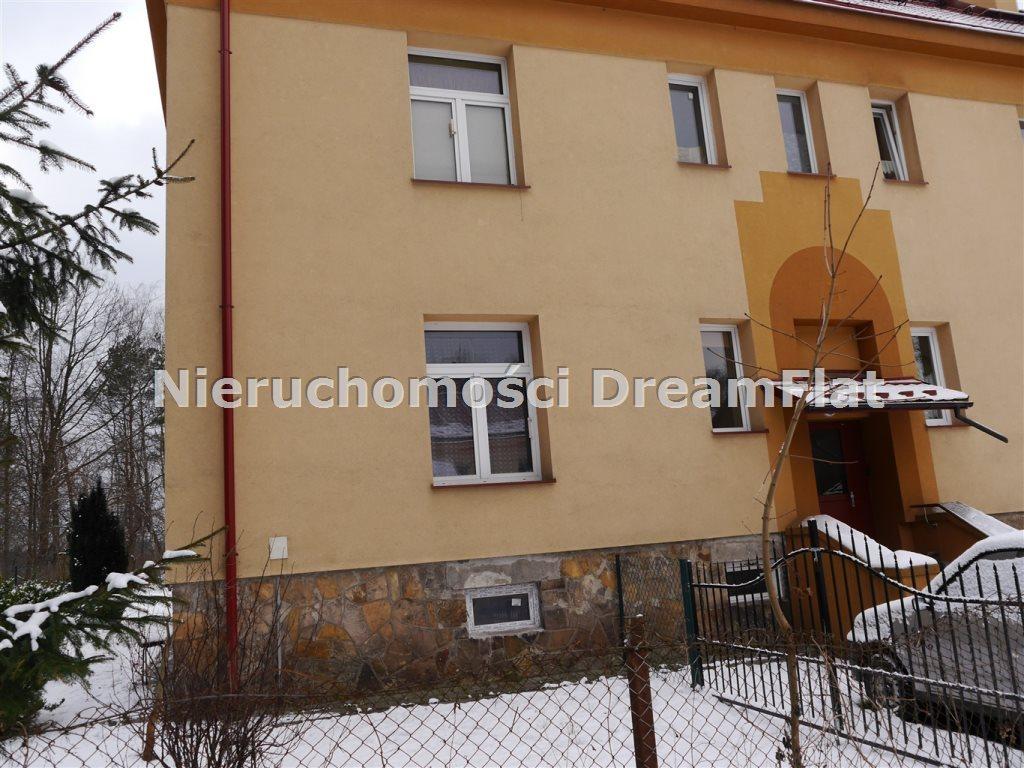 Mieszkanie dwupokojowe na sprzedaż Skarżysko-Kamienna  60m2 Foto 4