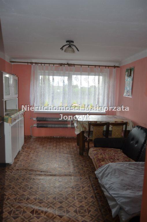 Dom na sprzedaż Wielka Wieś  220m2 Foto 8