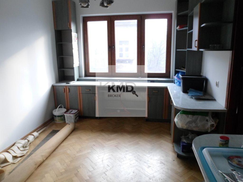 Mieszkanie czteropokojowe  na wynajem Lublin, Krucza  100m2 Foto 4