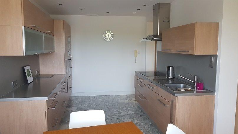 Mieszkanie trzypokojowe na sprzedaż Warszawa, Praga-Południe, Marokańska  83m2 Foto 4
