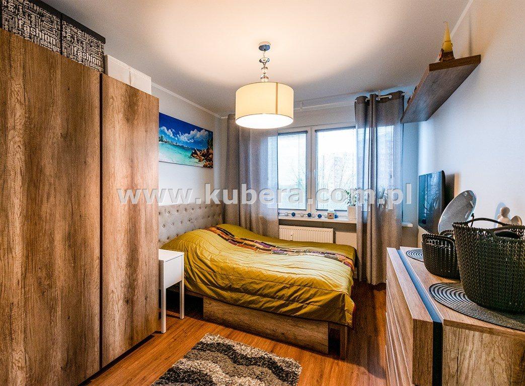 Mieszkanie czteropokojowe  na sprzedaż Piła  70m2 Foto 6