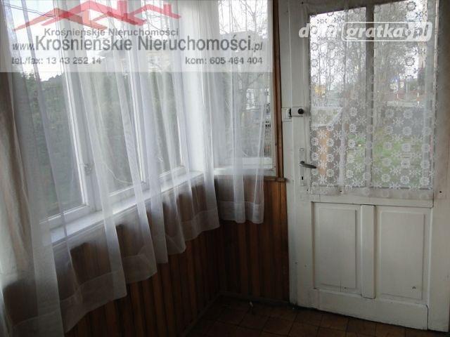 Dom na sprzedaż Sanok  80m2 Foto 6