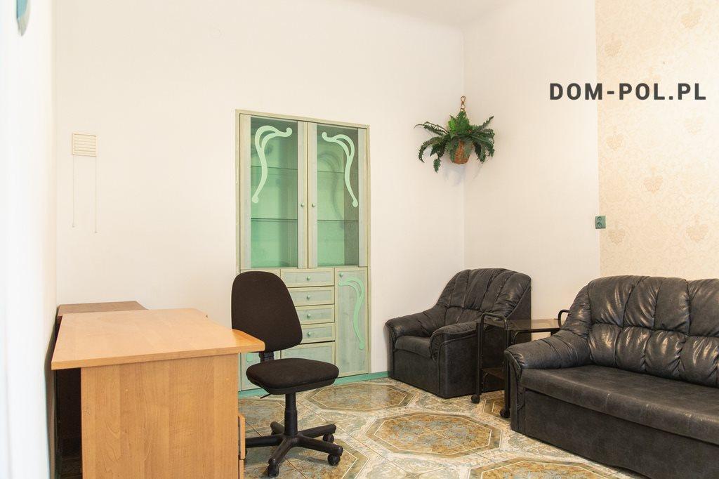 Dom na sprzedaż Lublin, Bronowice  400m2 Foto 7