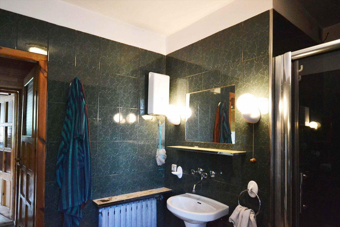 Mieszkanie na wynajem Częstochowa, Błeszno  145m2 Foto 11