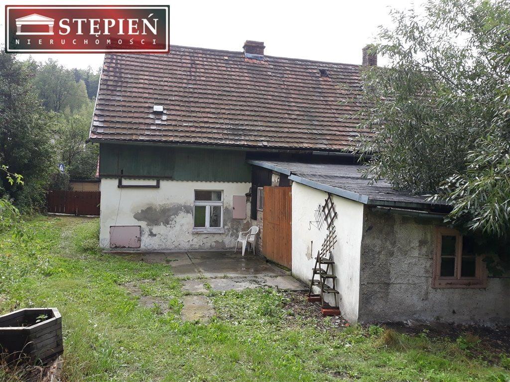 Dom na sprzedaż Kowary  120m2 Foto 2