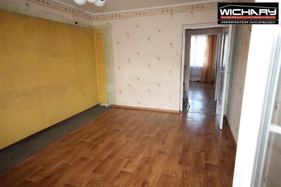 Mieszkanie dwupokojowe na sprzedaż Siemianowice Śląskie, Centrum, Granitowa  50m2 Foto 2