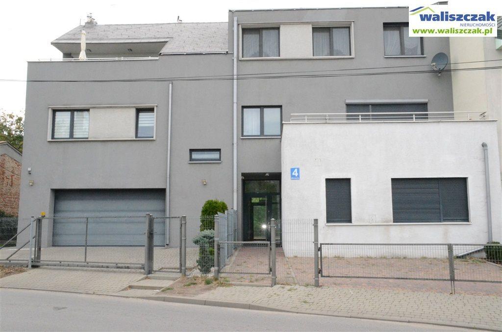 Dom na sprzedaż Piotrków Trybunalski  562m2 Foto 2