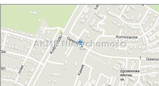 Sprzedam Garaż Katowice Brynów Ulica 15 M2 40000 Pln