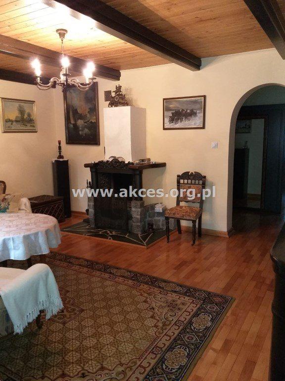 Dom na sprzedaż Piaseczno, Zalesinek  180m2 Foto 10