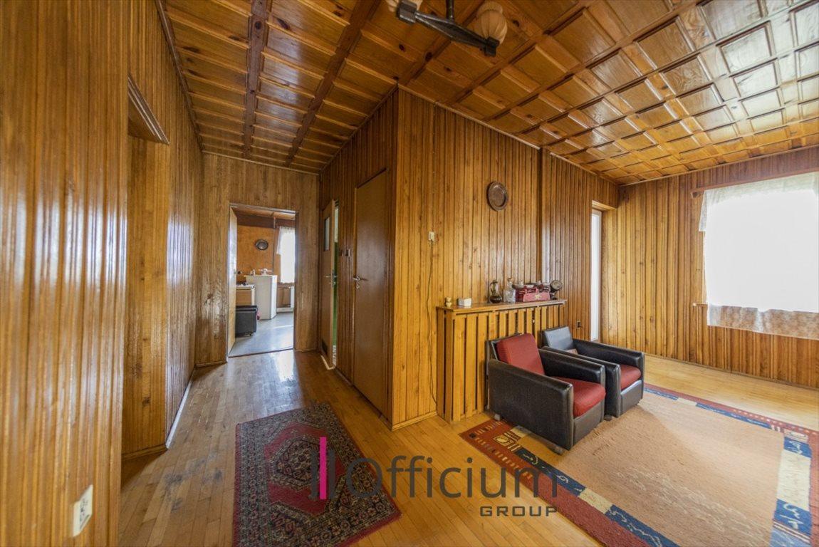 Dom na sprzedaż Zawady  300m2 Foto 10