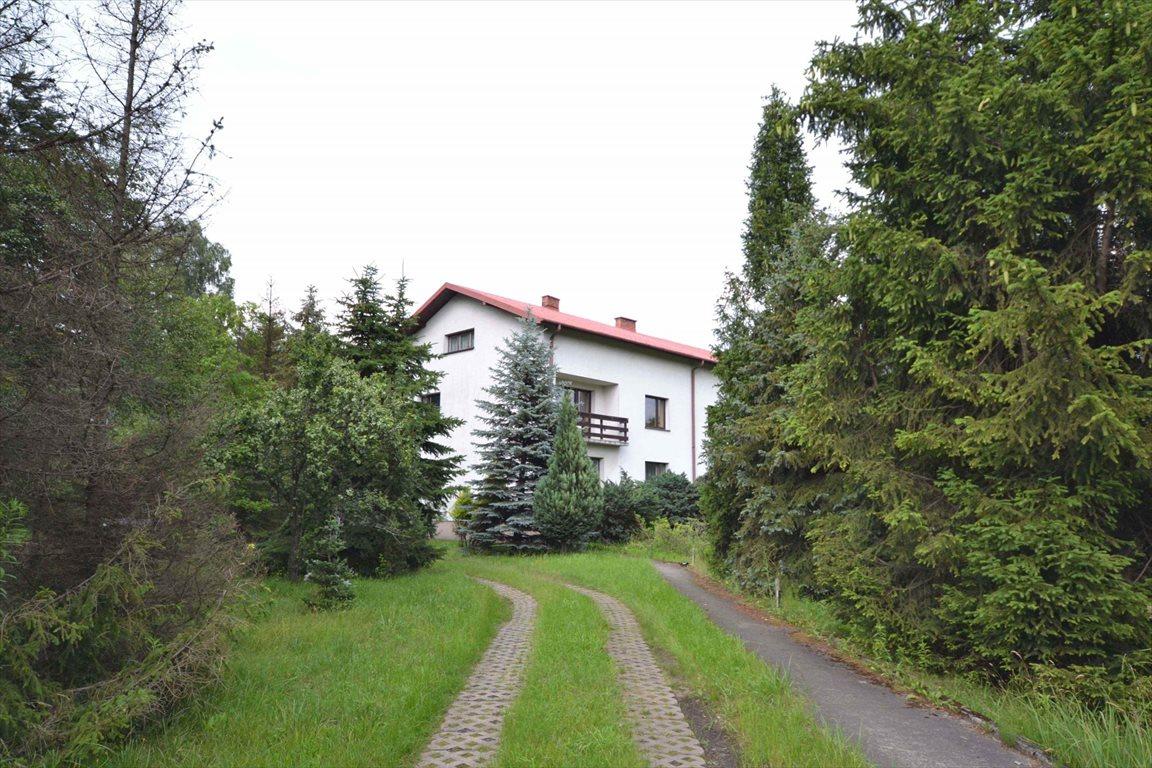 Mieszkanie czteropokojowe  na wynajem Częstochowa, Błeszno  105m2 Foto 5