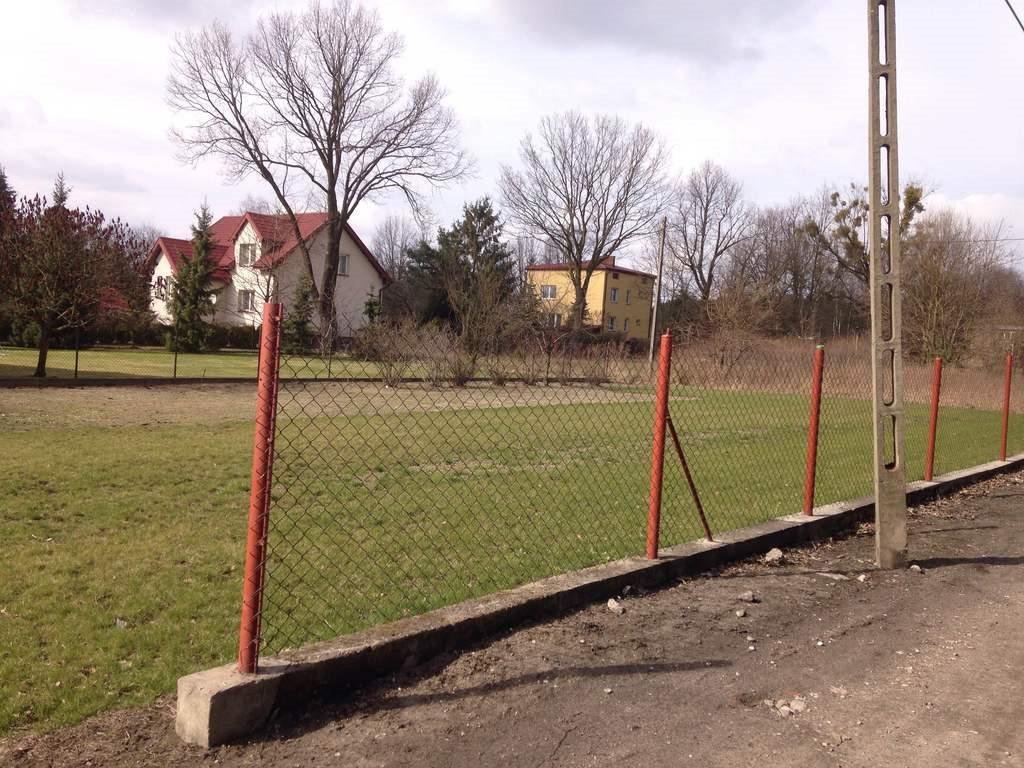 Działka budowlana na sprzedaż Milanówek, Grudów  1500m2 Foto 1