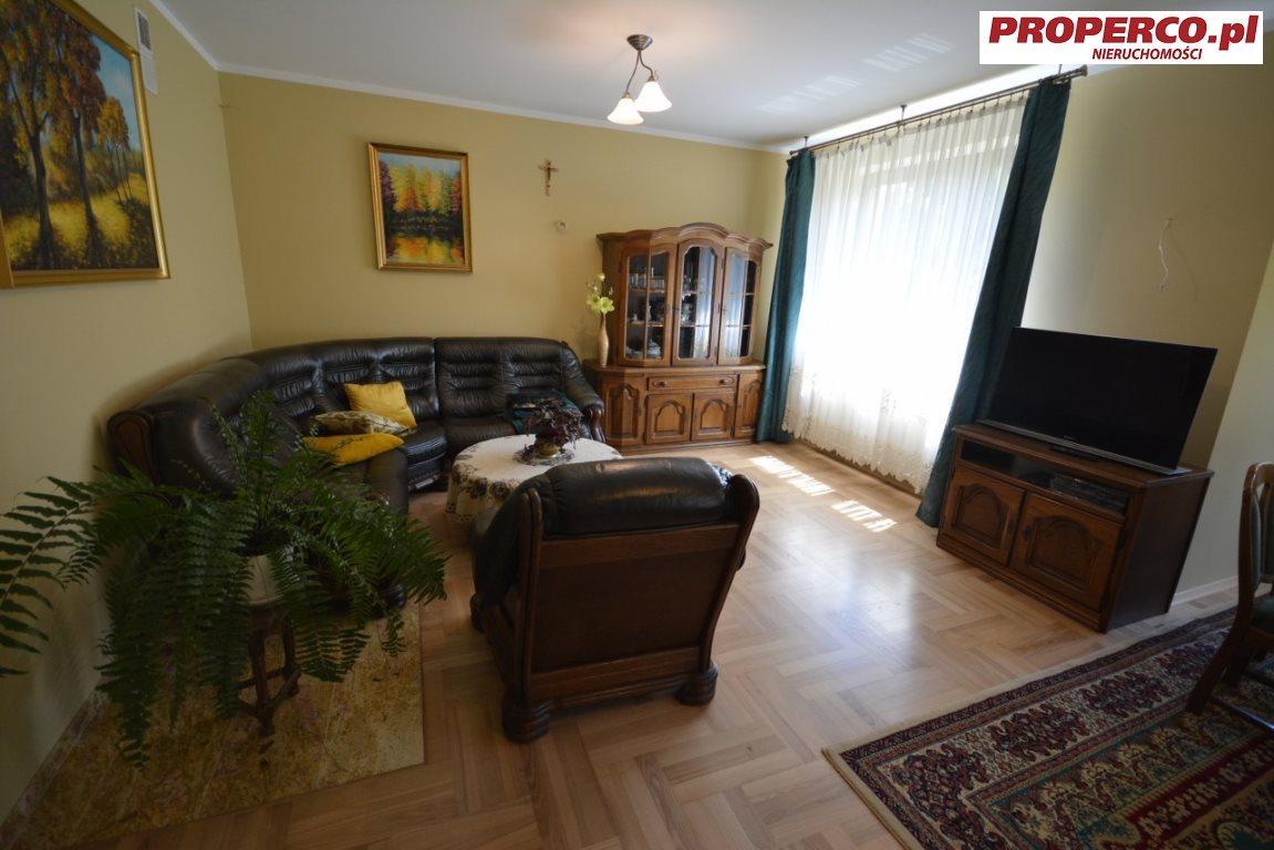 Dom na sprzedaż Kielce, KSM, Zagórska  294m2 Foto 5