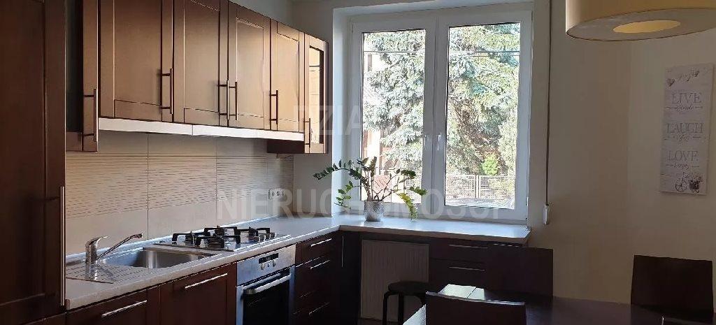 Mieszkanie trzypokojowe na sprzedaż Poznań, Piątkowo  85m2 Foto 1
