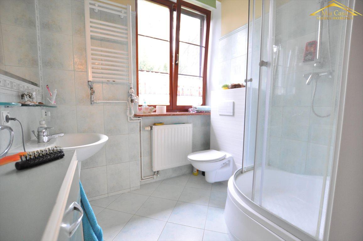 Dom na sprzedaż Osowiec  266m2 Foto 7