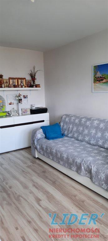 Mieszkanie trzypokojowe na sprzedaż Tychy, D  46m2 Foto 4