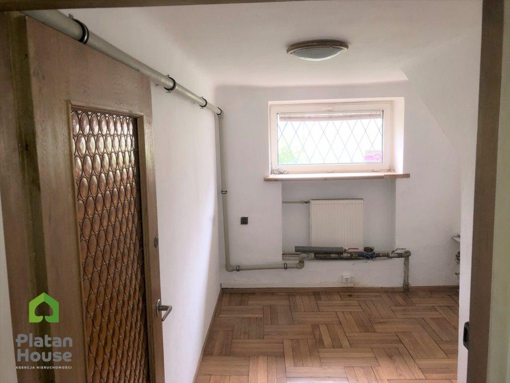 Mieszkanie czteropokojowe  na sprzedaż Warszawa, Bemowo, Powstańców Śląskich  56m2 Foto 6